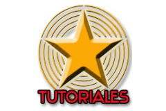 Tutoriales Coches RC